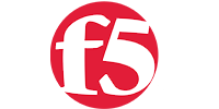 SinF5_Networks_logo