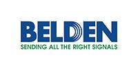 Sinbelden-logo